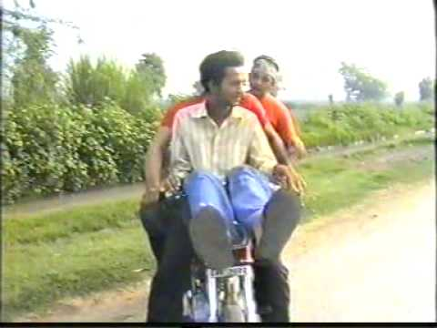 Bao lahore wheeler 2