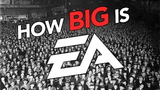 If Electronic Arts were 100% honest with us...