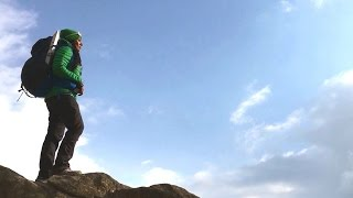 A Woman's Epic Journey to Climb 7 Mountains—Shot on a Phone | Short Film Showcase