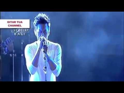 download lagu NOAH   IBU   BIKIN MERINDING   Konser Te gratis