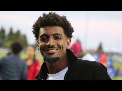 Nhatty Man   Ande Yibeltal Kemetoአንድ ይበልጣል ከመቶ   New Ethiopian Music 2017 ( New Album )