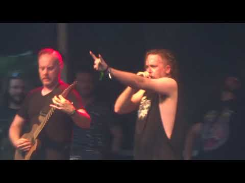 Download Cattle Decapitation - One Day Closer to the End of the World 2019 Mp4 baru