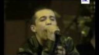 Algerian song- Faudel, Rachid, Cheb Khaled