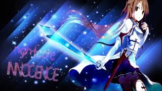 Nightcore Innocence Sword Art Online Op2