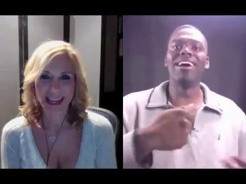A Younger Man's & Older Woman's Pov On Sex & Dating Cougars By Karenlee Poter (loveencore) video