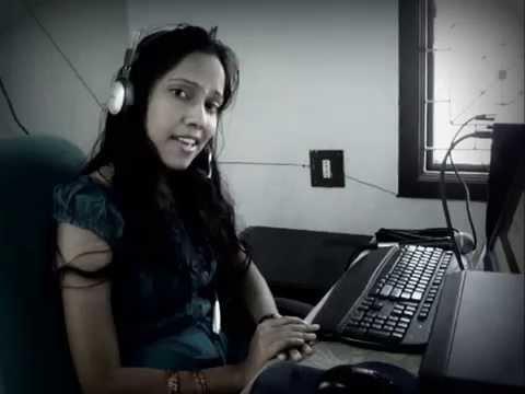 Baras Ja by Shivani Zenith :) :)