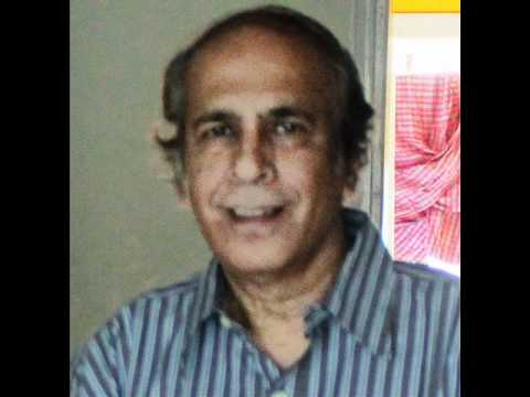 MAAN MERA EHSAAN ARE sung by Dr.V.S.Gopalakrishnan.wmv