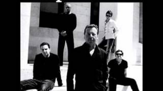 Simple Minds - New Gold Dream - Liverpool 2003