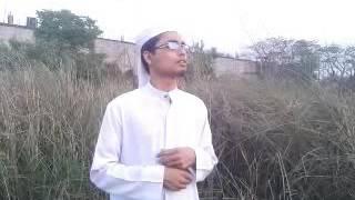 নাতে রাসুল by Anusondhan