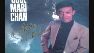 download lagu Jose Mari Chan - A Golden Collection 1985 gratis