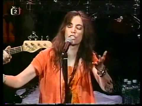 Patti Smith   Glitter in Their Eyes