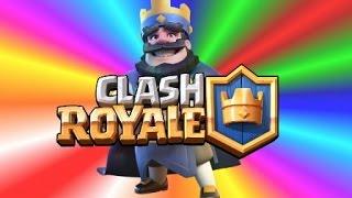 download lagu Cara Merubah Nickname Dan Chat Berwarna Clash Royale gratis