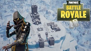 *SUB GAMES* SEASON 8 HERE WE COME BROTHERS! | Fortnite Battle Royale
