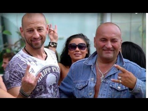 Prezentare. Bogdan și Florian, frații Negrilă care au speriat X Factorul