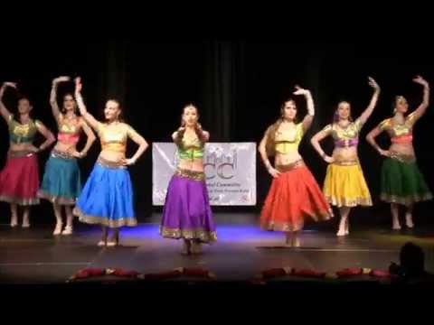 1234 get on the dance floor by mohini dance group 3gp mp4 for 1234 get on the dance floor hd video