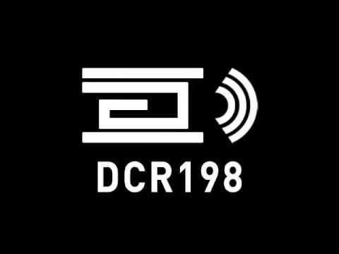 DCR198 - Drumcode Radio Live - Adam Beyer live from Sankeys, Manchester