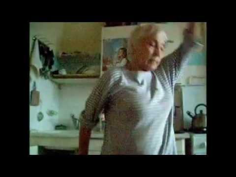 Фаворитка серия №1, Танцы, Юмор, Прикол.
