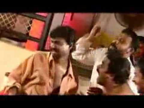 Ayyappa Baiju;Kudiyanmaarude Song.A Parody  by Nadir Shah