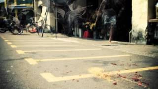 Garuuda Trailer 1