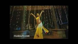 Crazy Loka - Crazy Loka Ele Elege Song HD After Narasimha Ravichandran new Movie song