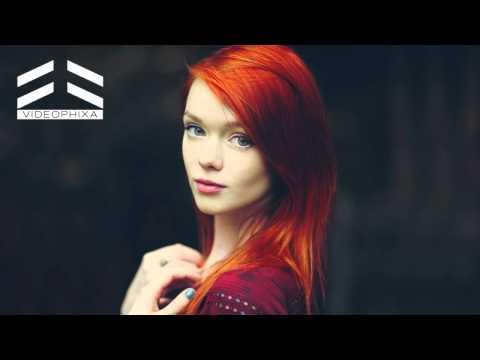 [TRANCE] Female Vocal Trance (December 2012) #1