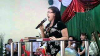 Vídeo 23 de Eliã Oliveira