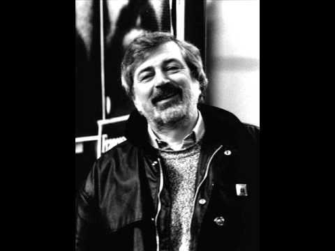 Francesco Guccini - Ho Ancora La Forza