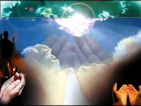 Roh Kudus Datanglah - Ellyzabeth
