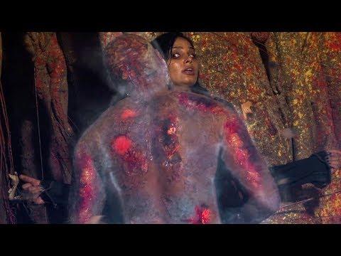 Telugu Latest Movie Scenes | Pisachi 2 Back 2 Back Scenes | Volga Videos 2019
