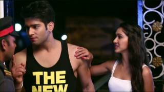 Kaisi Yeh Yaariaan Season 1: Full Episode 32 - PUNISHMENT IN PARTS