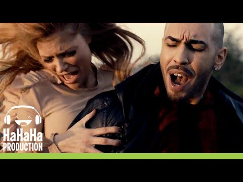 Alex Velea - Din vina ta [Official video HD]