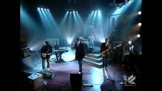 download lagu Echo And The Bunnymen - Lips Like Sugar - gratis
