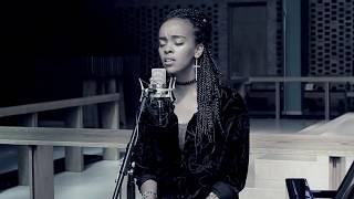 Ye Tsion Teguaze -  cover Song - Agegnew Yideg - AmlekoTube.com
