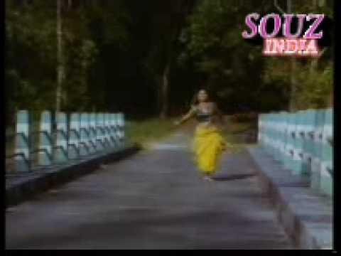 ASHA:Rangila re...