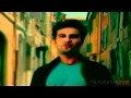 Kiss Kiss (Tarkan) mp3 indir