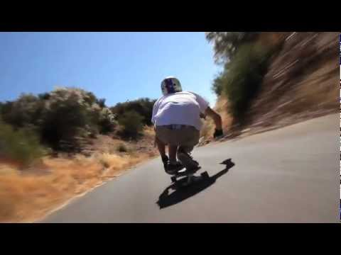 Clip: Raw Run with Sid Beck