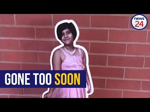 #OurLostChildren: Remembering Sadia Sukhraj - killed in botched hijacking thumbnail