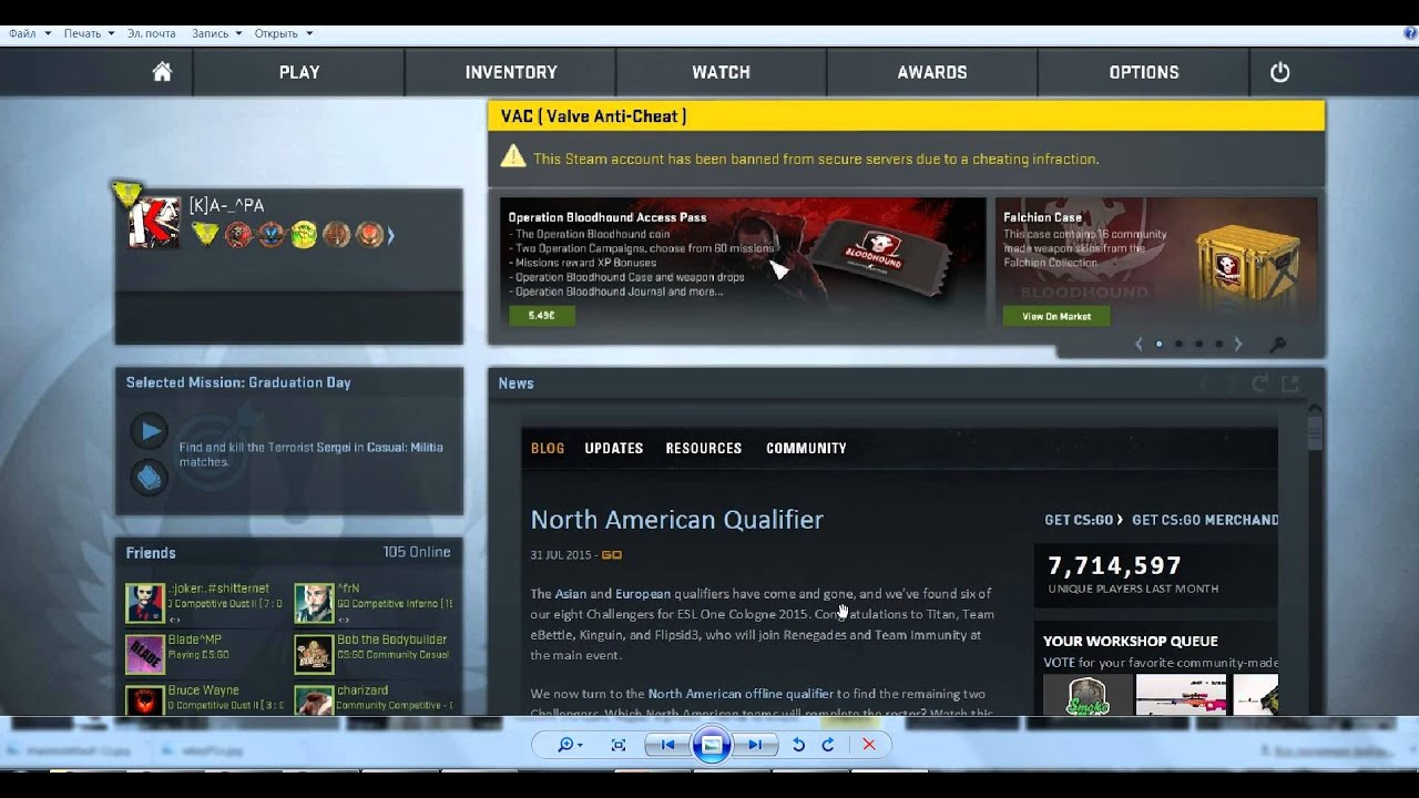 what is steam matchmaking Steam is a worldwide service and if you look at steam's player statistics page you'll see that peak time for the service is during the european evening,.