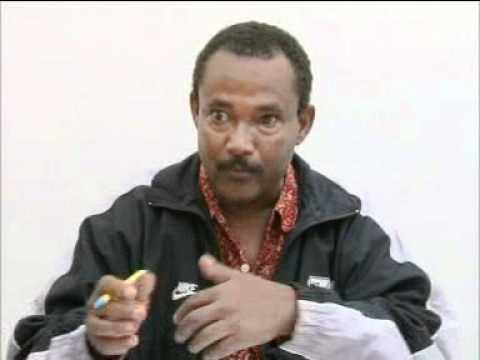 New Amharic Comedy Dokeli.DAT