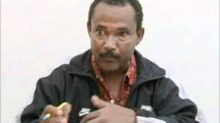 Ethiopian Comedy By Doclie
