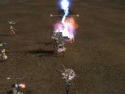 Lineage 2 Raid Boss Hot Springs Hestia Revelation Ally BnB