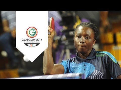 Day 5 Live | Glasgow 2014 | Xx Commonwealth Games video