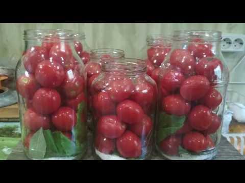 Ремонт 🔨 СЕЛО и 🍅 помидоры
