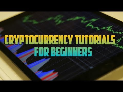 CryptoCurrency Tutorials For Beginners In Hindi