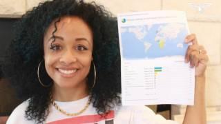 HOW IRISH IS JACKSEPTICEYE?   DNA Test (Ancestry)