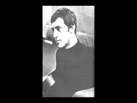 Владимир Высоцкий - Милицейский протокол