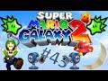 Super Mario Galaxy 2 Part43