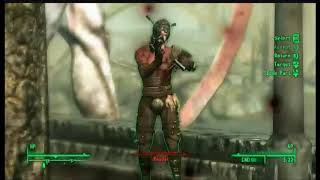 Fallout 3 Pt 1