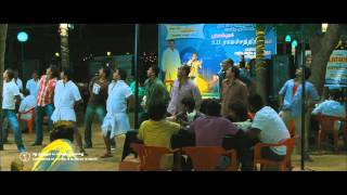Udhayam NH4 - Udhayam NH4 - Ora Kannala Song