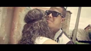 """JYKAY """"lasa""""  clip malagasy"""